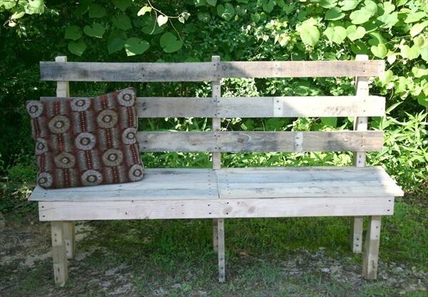 outdoor-pallet-furniture (1)