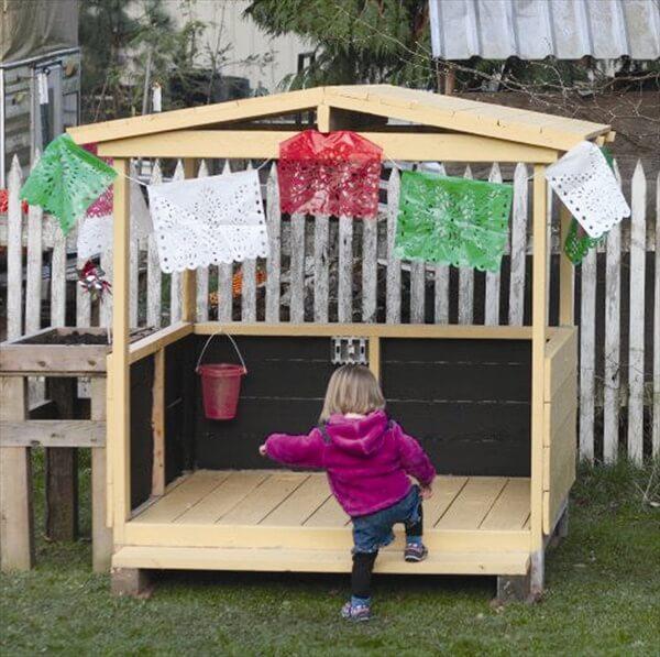 outdoor-pallet-furniture (4)