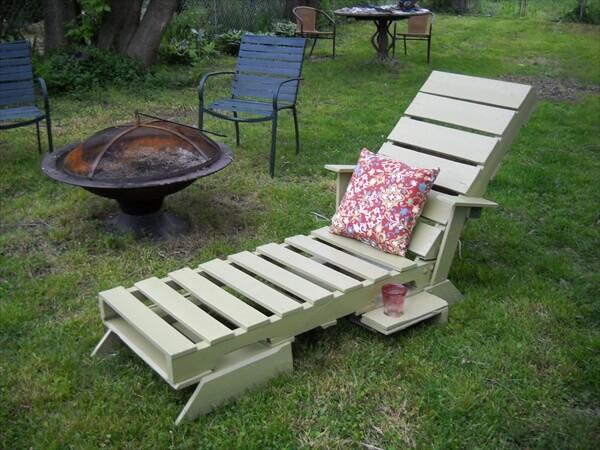 outdoor-pallet-furniture (5)