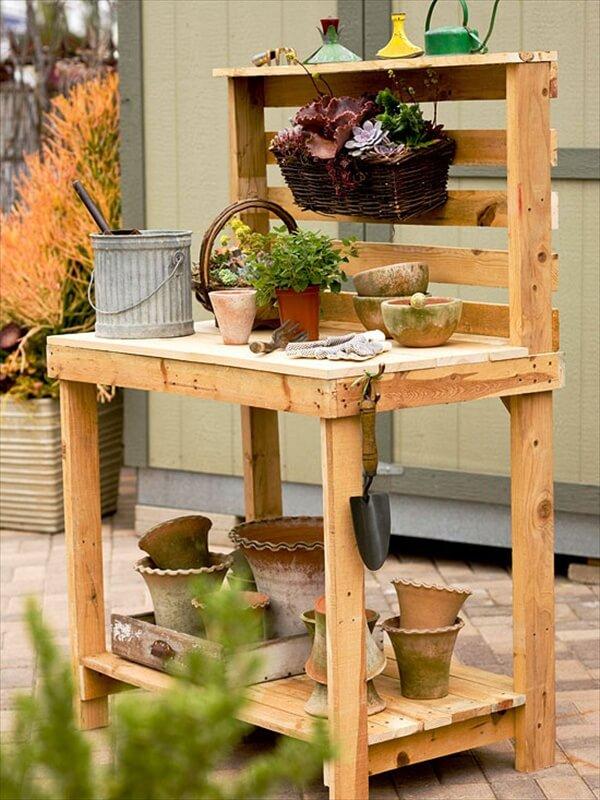 outdoor-pallet-furniture (6)