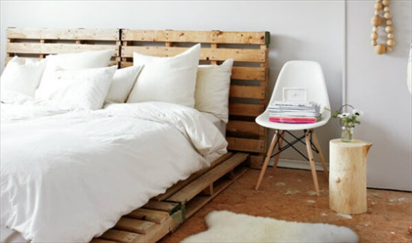 pallet-bed-frame-with-headboard (1)