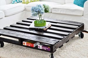 pallet-coffee-table (2)