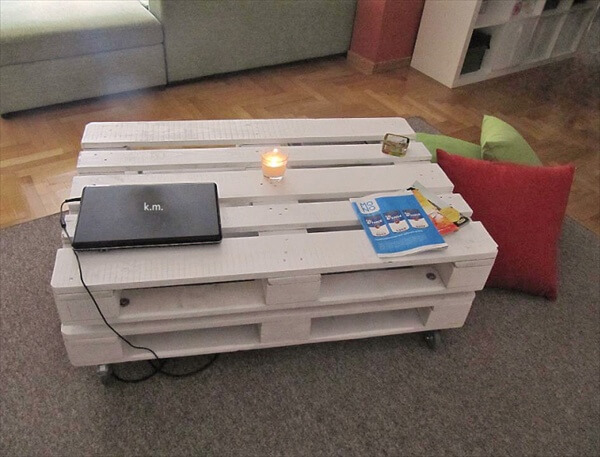 pallet-coffee-table-3