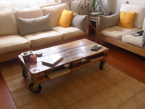 pallet-coffee-table (5)