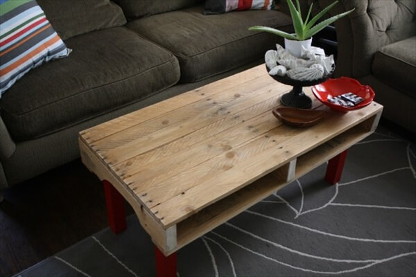 pallet-coffee-table-9