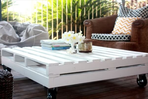 pallet-coffee-table