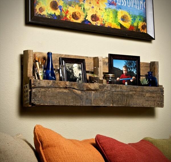 pallet-shelves-1