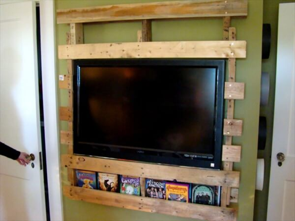 pallet-shelves-9