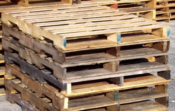 where-can-i-get-pallets (1)