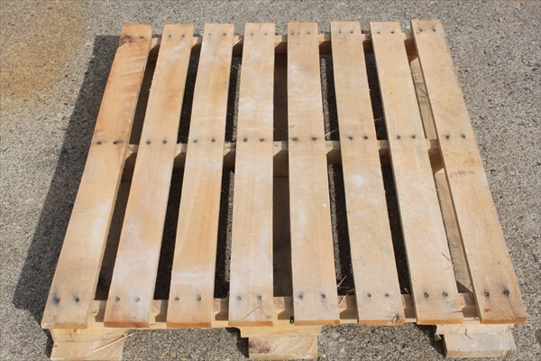 where-can-i-get-pallets