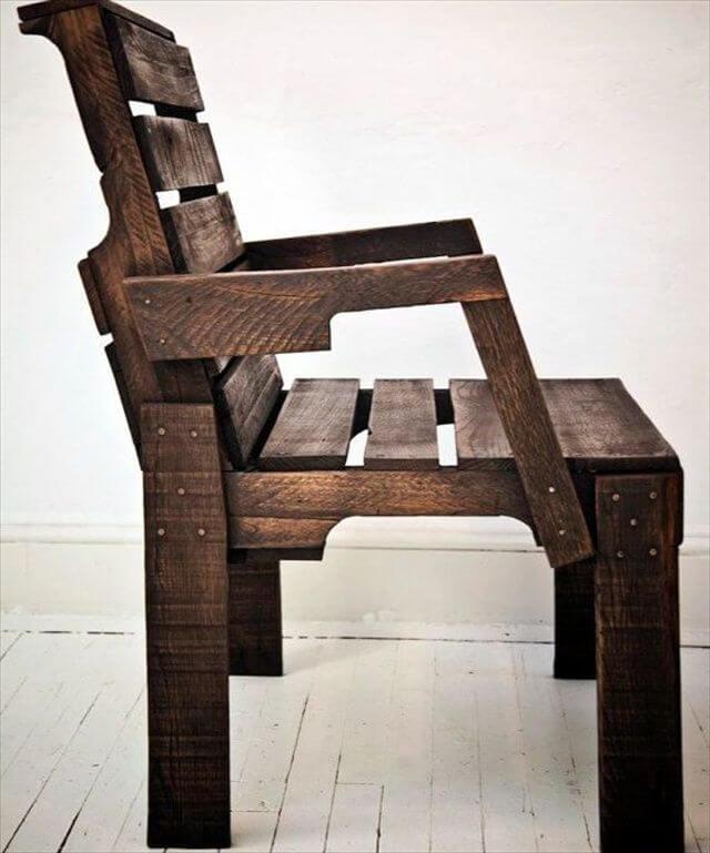 affordable diy pallet furniture 3 diy projects build pallet furniture