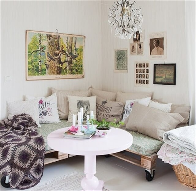 Affordable Outdoor Cushions Images Decorating Ideas For