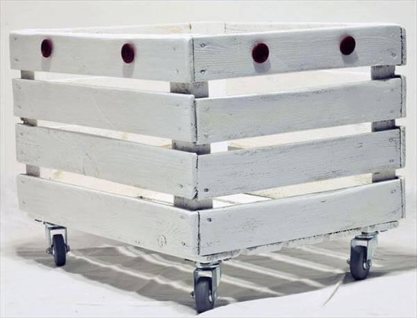 diy-storage-box (2)