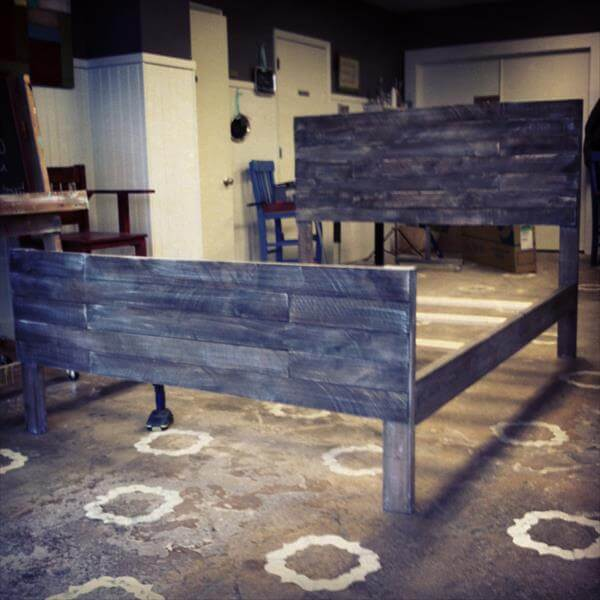 Permalink to build your own wooden bunk beds