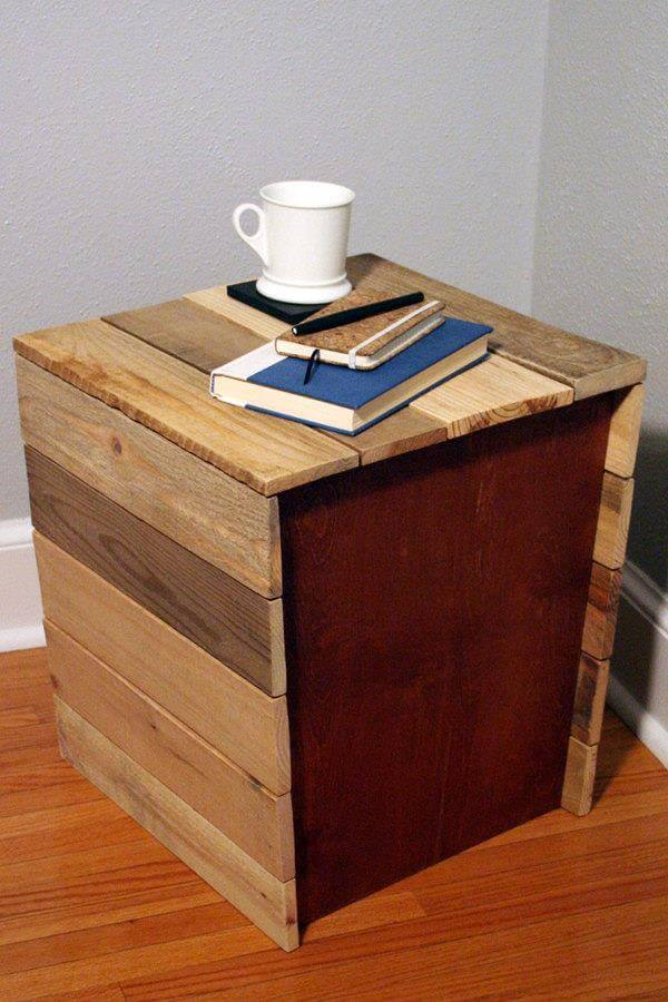 Matching Coffee And End Tables Images A