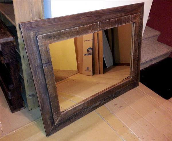 related posts how to make a pallet pet feeder diy reclaimed pallet ...