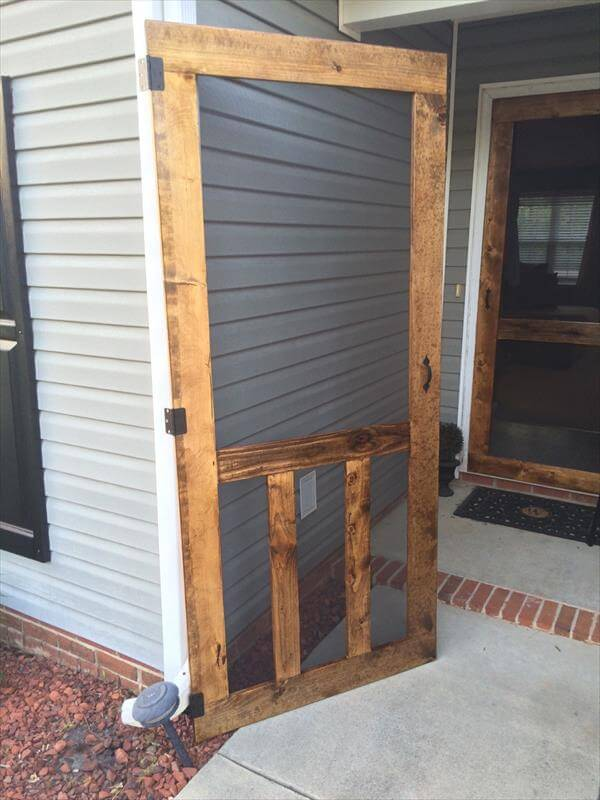 diy screen doors 2