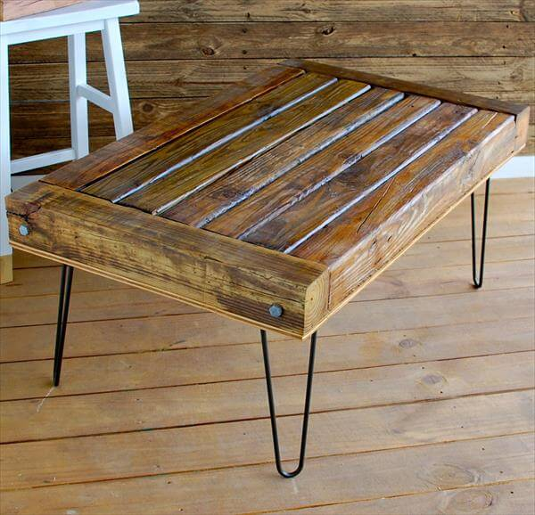 posts diy pallet coffee table with glass top pallet coffee table ...