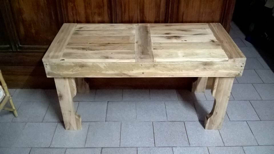 rustic wood round coffee table rustic wood coffee table diy guide