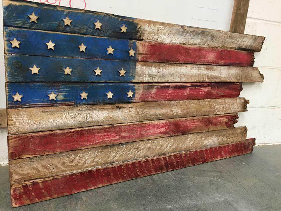 Pallet Ideas | Pallet Furniture DIY