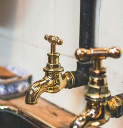 Top 4 Brands That Do Wonders For Your Plumbing