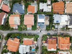 Property Management Issues You Should Let The Experts Handle