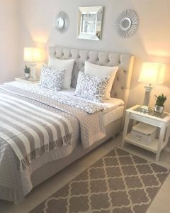 What Types Of Bed Are The Most Popular And Which One Will Be A Good Fit For You