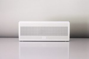 What Is The Difference Between Air Filters And Air Purifiers Find Out Here