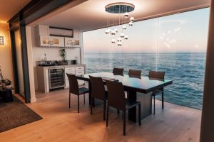 Amazing Design Ideas That Will Fantastically Change Your House