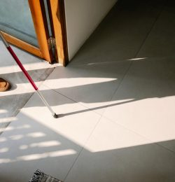Home Improvement Tips How to Make Your Floor Durable