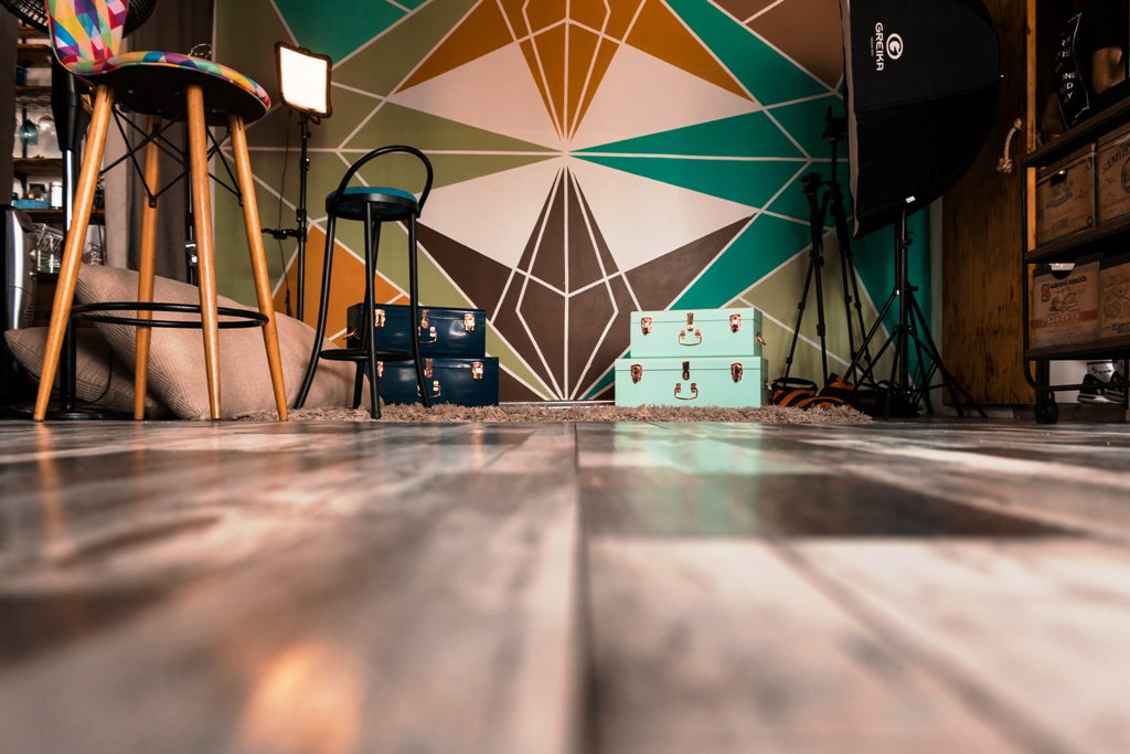 Home Improvement Tips How to Make Your Floor More Durable