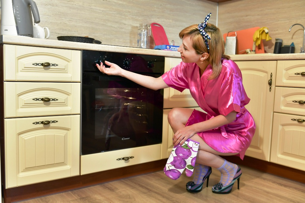 Maintenance Tips From The Pros To Make Your Home Appliances Last Longer always