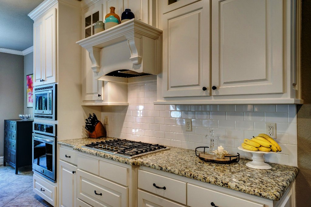 Maintenance Tips From The Pros To Make Your Home Appliances Last Longer