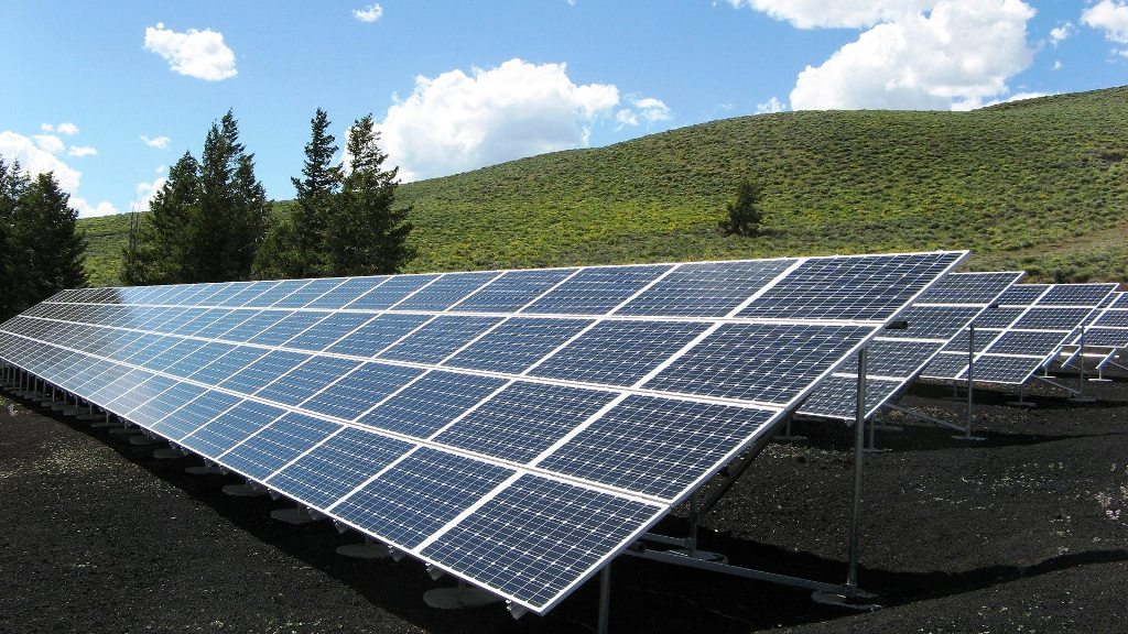 The Importance Of Renewable Energy Use Tips To Ease Your Life