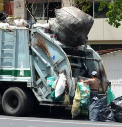 Top Safest And Environment Friendly Waste Removal Solutions You Should Consider