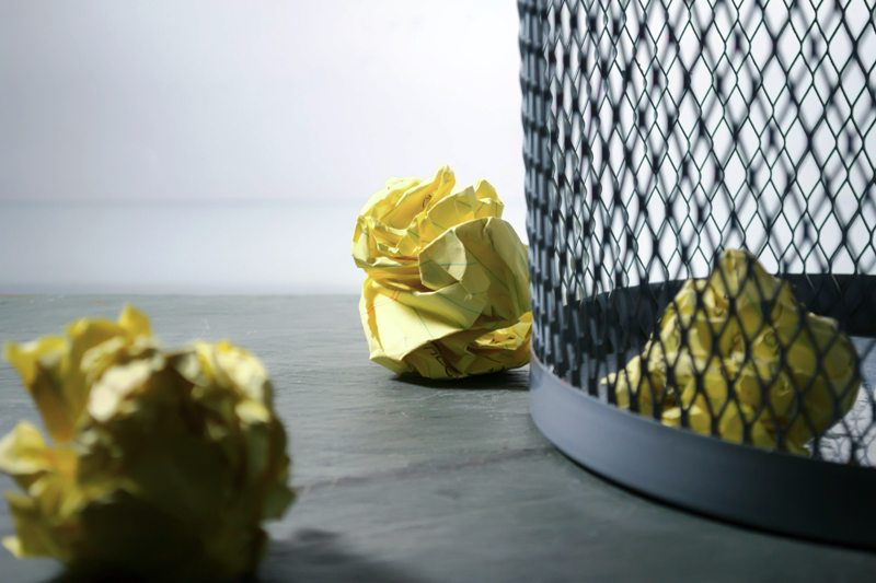 Waste Removal Solutions You Should Consider