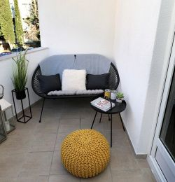 6 Low budget Ideas To Make Your Outdoor Space More Appealing