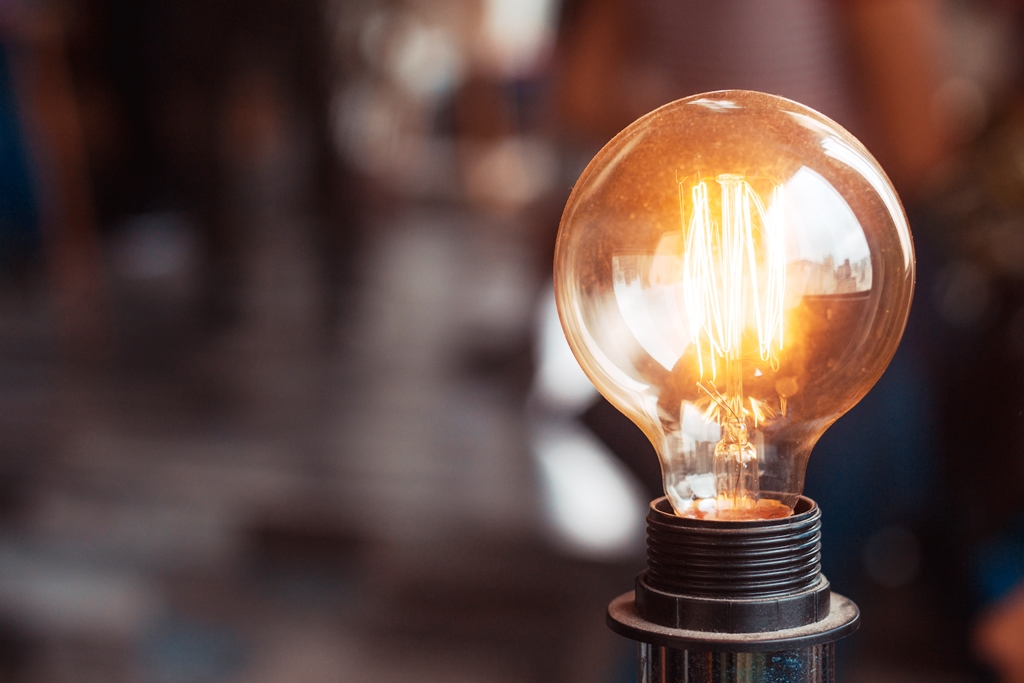 A Few Strategic Ways To Save on Your Monthly Energy Bill