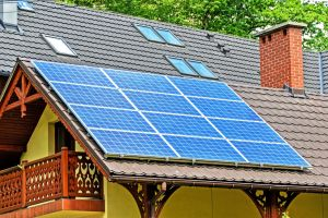 6 Ways You Can Save On Energy And Help The Environment
