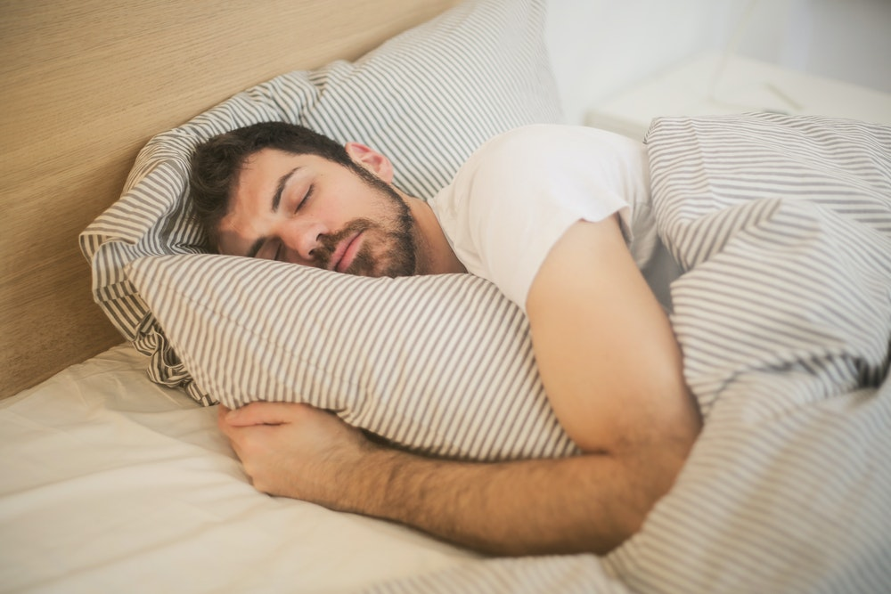 How To Make Your Bedroom More Comfortable And More Sleep Inducing